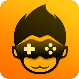 悟空游��d2014�f版本 V1.0 安卓版