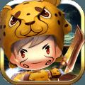 勇者萌��� V2.1.5 安卓版