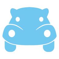 河马自助洗车 V1.0 安卓版