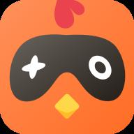 菜鸡 V1.3.2 安卓版