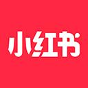 小红书恢复上架版 官网版