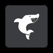 黑鲨磁力会员破解版 免费版