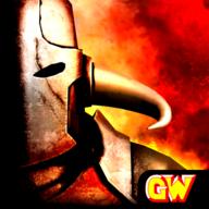 战锤任务2:时间终结 V2.119 安卓版