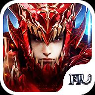 猎魔英雄 V1.2.4.6 安卓版