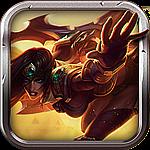 战争女神 V2.1 安卓版