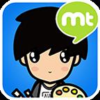 MYOTee脸萌 V3.6.1 安卓版