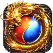 逐日战神 V1.1.0 最新版
