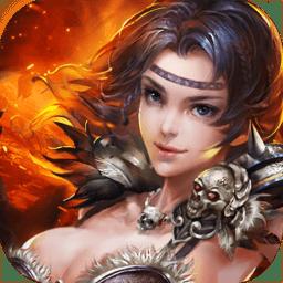 妖姬决 V0.0.1.1 破解版
