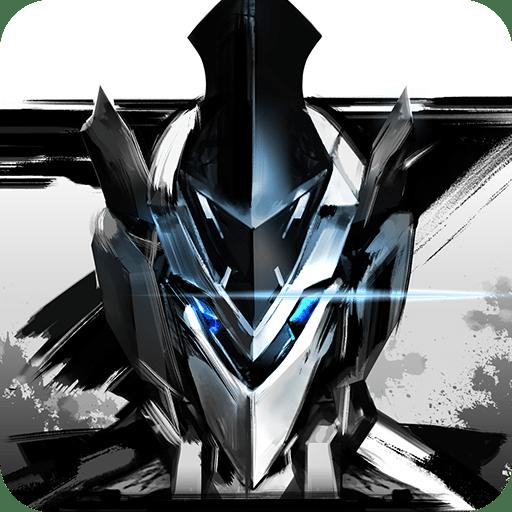 聚爆Implosion V1.2.5 苹果版