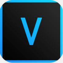 Vegas pro视频编辑软件 V17 中文版