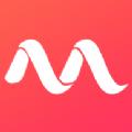 全民美妆 V1.0.3 安卓版