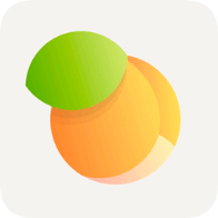 知杏社區 V1.0.1 安卓版