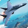 中国机长游戏 完整版