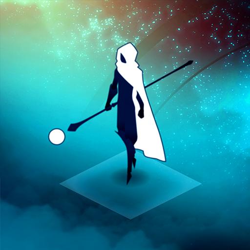 幽灵记忆 v1.0.1 安卓版