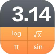 超级计算器在线使用 V2.0.0 安卓版