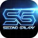 第二银河 V1.4.11 苹果版