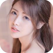恋爱少女 V1.0.4 安卓版