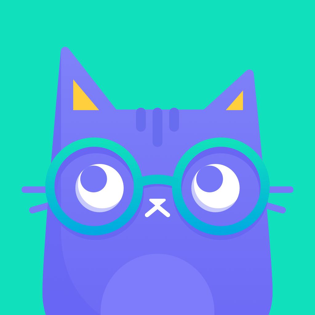知狸兼职 V1.0.0 安卓版
