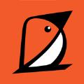大众文旅 V1.0 苹果版