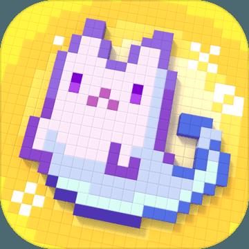 MineMaker(像素制作人)