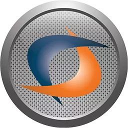 CrossOver Mac 19 V19.0.0.32207 中文版
