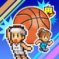 篮球热潮物语 无限金币版