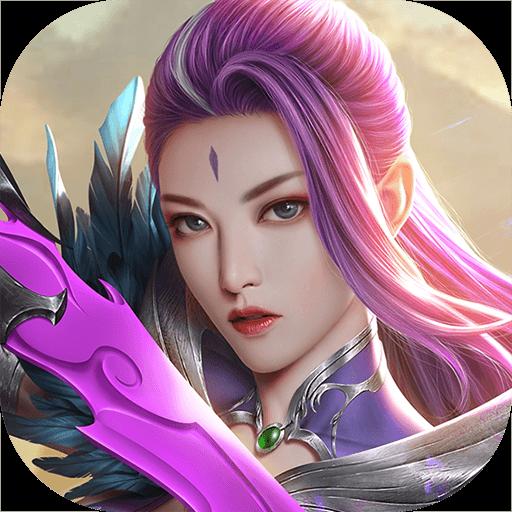 战场女神之美姬传 最新版