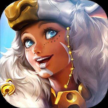 商店英雄官方网站下载 商店英雄(Shop Heroes)苹果版下载V1.2.40