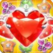 钻石女王的故事 V1.0 安卓版