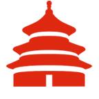 北京微商圈