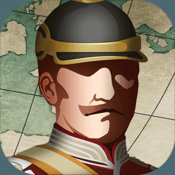 歐陸戰爭61914 修改版