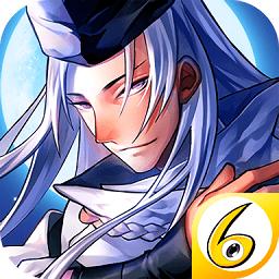 狂岚忍者 V1.0 安卓版