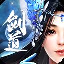 �Φ老陕� V3.6.0 安卓版
