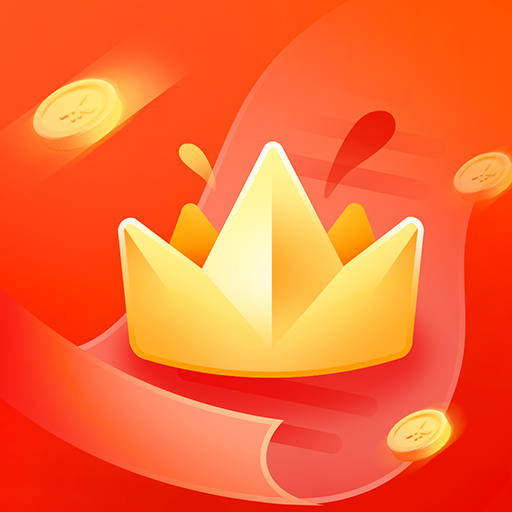 王者答题 V1.1.1 安卓版