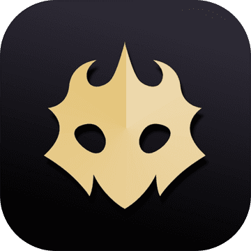 百�大�商� V3.17.4 �O果版