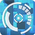 轨道射击 V1.0.2 安卓版