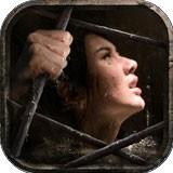 囚生者 V1.5.3 安卓版