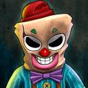 鬼面小丑 V1.2 安卓版