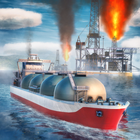 �船模�M器 V1.9.0 �O果版