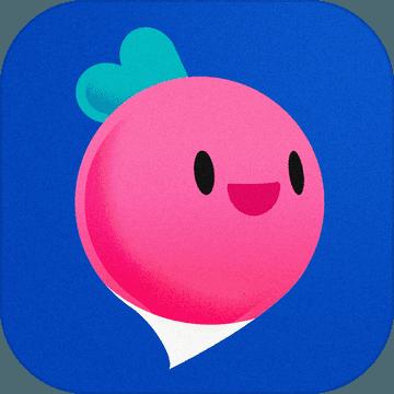 Dadish V1.02.0 安卓版