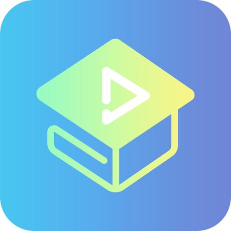 钉点课堂 V1.4.13 苹果版