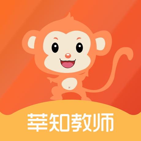 莘知教师 V2.0.74 苹果版