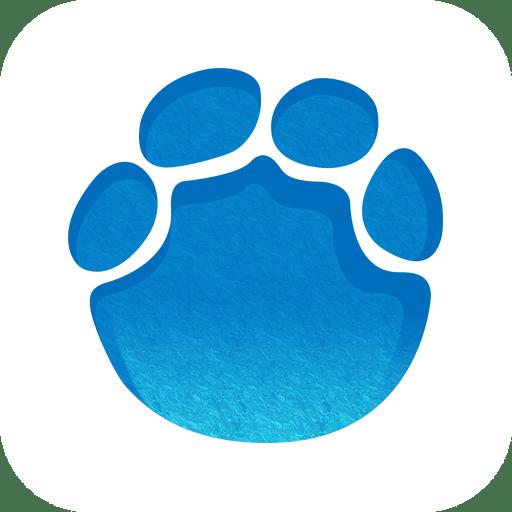 大象新闻 V1.11.4 苹果版