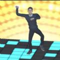舞蹈�<�