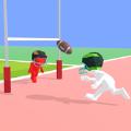 Quarterback Protect V1.4 苹果版
