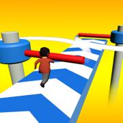 Idle Fun Park iOS版