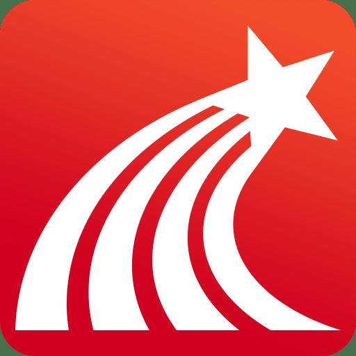 超星学习通 V4.3.4 安卓版
