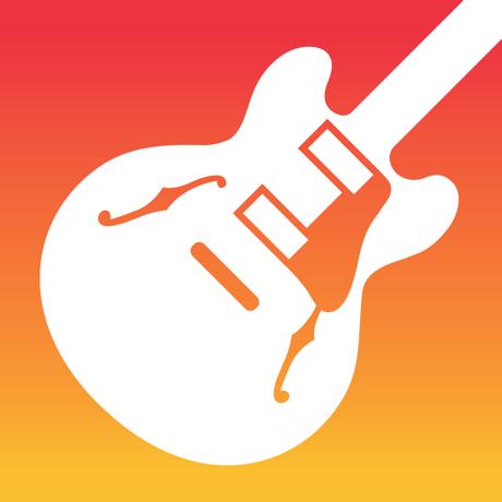 库乐队 V1.3.20 安卓版