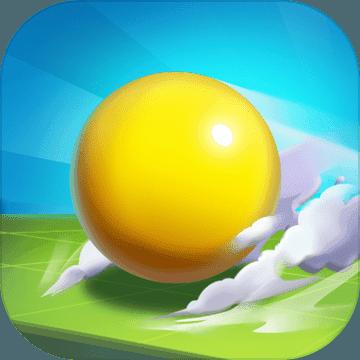 �L�L球大作�� V1.0.2 安卓版