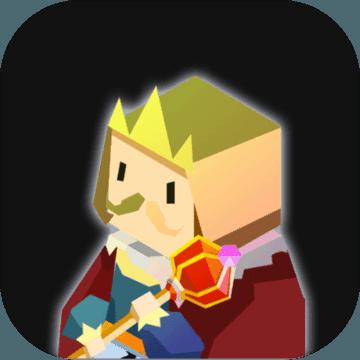 王国竞技场 V2.0 安卓版